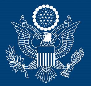 미국 대사관, 비이민비자 업무 일부 재개